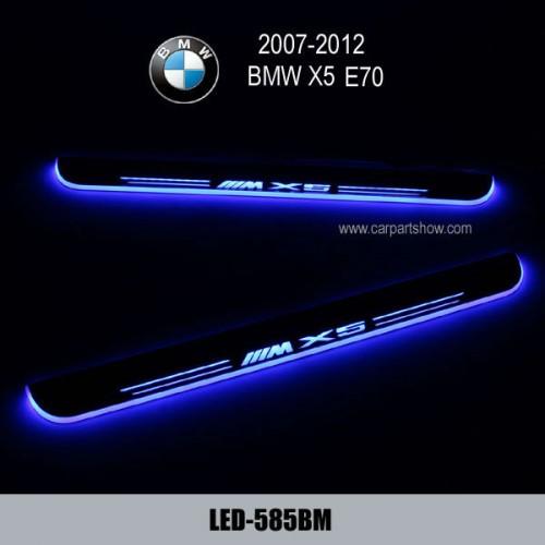 LED-585BM-B