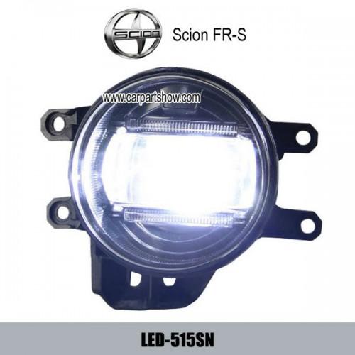 LED-515SN-b