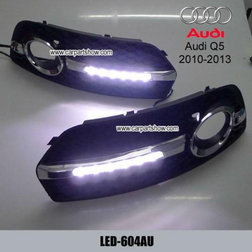 LED-604AU-B