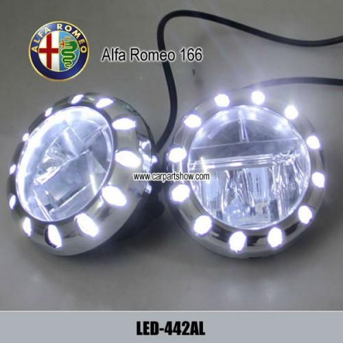 led-442al-b
