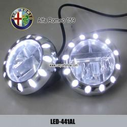 led-441al-b