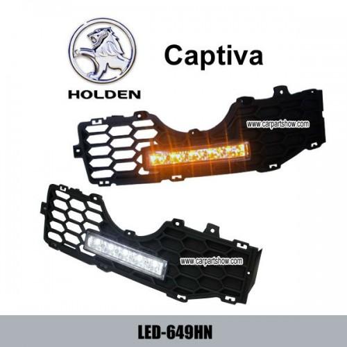 LED-649HN-B