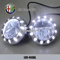 led-443al-b