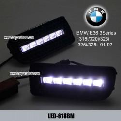 LED-618BM-B
