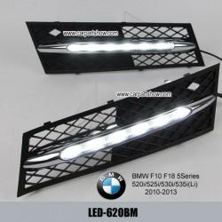 LED-620BM-B