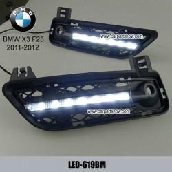 LED-619BM-B