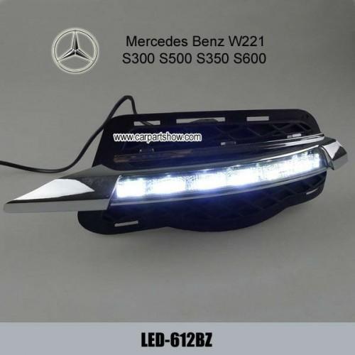 LED-612BZ-B