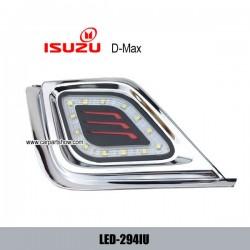 LED-294IU-B