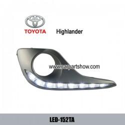 LED-152TA-B