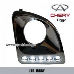 LED-158CY-B