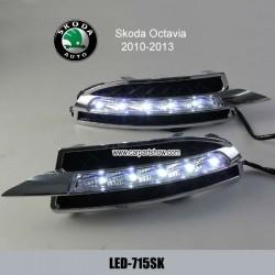 LED-715SK-B