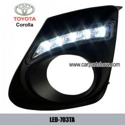 LED-703TA-B