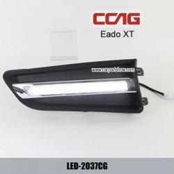 led-2037cg-b