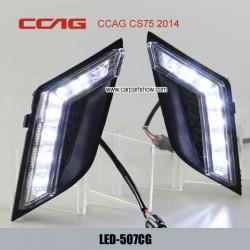 led-507cg-b