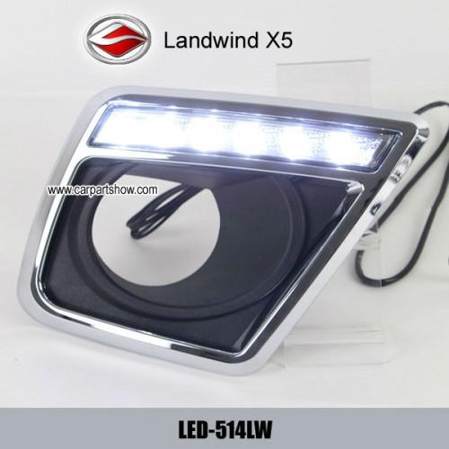 led-514lw-b