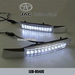 LED-854JC-B