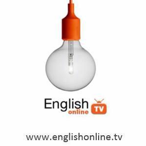 logo nuevo (1)