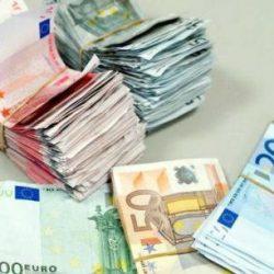 342278_euros_460x306