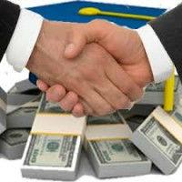 thumb_ofrecer-prestamos-entre-particular-seria-y-rapida_1
