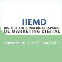 iiemd-adsfree-e1459815533587
