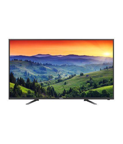 TV LED HAIER 32'' LE32B8000D