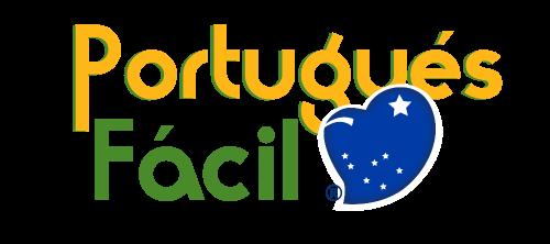 logo_portugues_facil-01