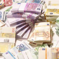 euro-money