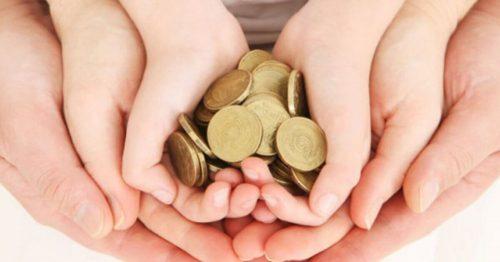 Empréstimo-Pessoal-Online-para-Negativado-Supercrédito