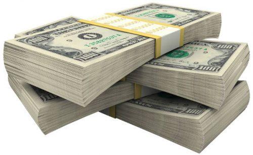 citations-argent