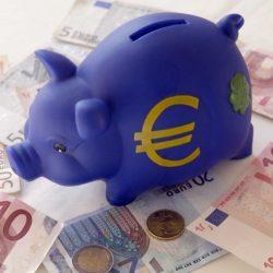 Euro23