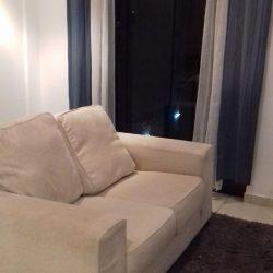 1 Sofa 2