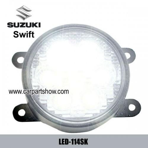 LED-114SK-B