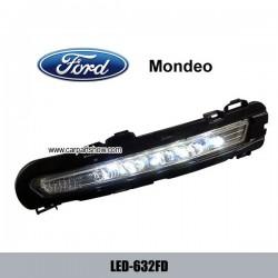 LED-632FD-B