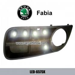 LED-657SK-B