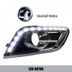 LED-687VA-B