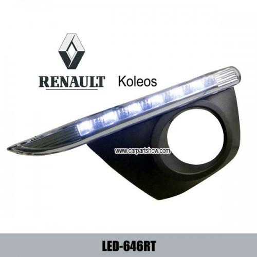 LED-646RT-B