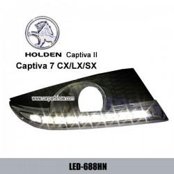 LED-688HN-B