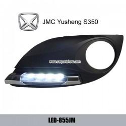 LED-855JM-B