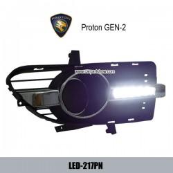 LED-217PN-B
