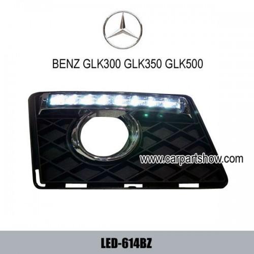 LED-614BZ-B