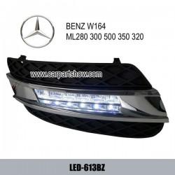 LED-613BZ-B