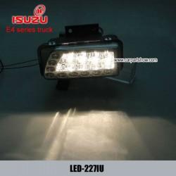 LED-227IU-B