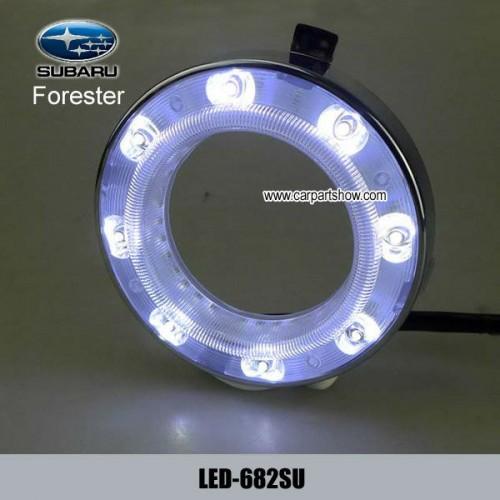 LED-682SU-B