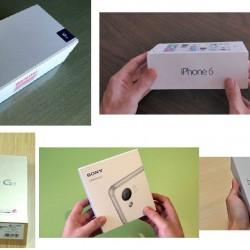 Phon2