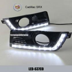 LED-637CD-B