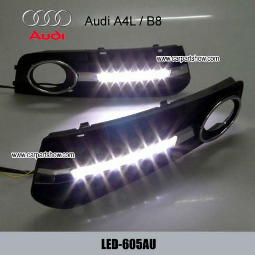 LED-605AU-B