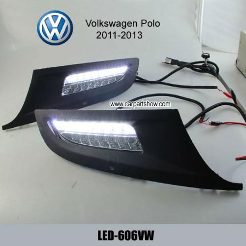 LED-606VW-B