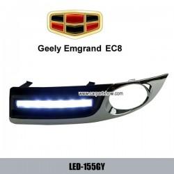 LED-155GY-B