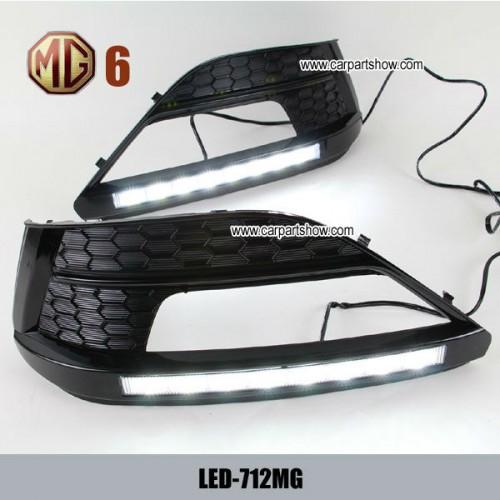 LED-712MG-B