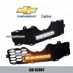 LED-628CT-B